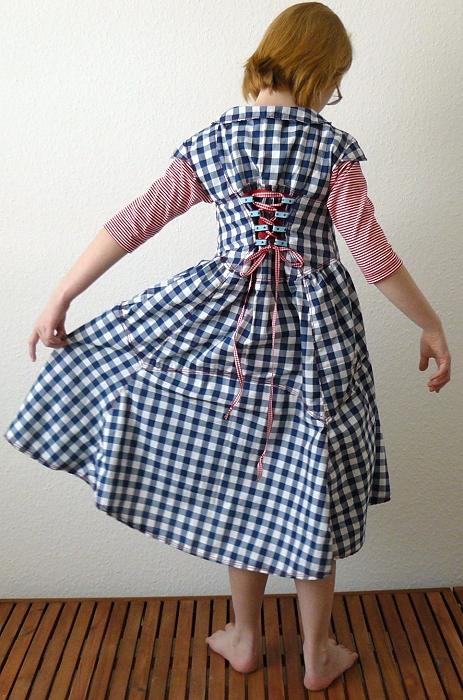 sewingclotheskidslove