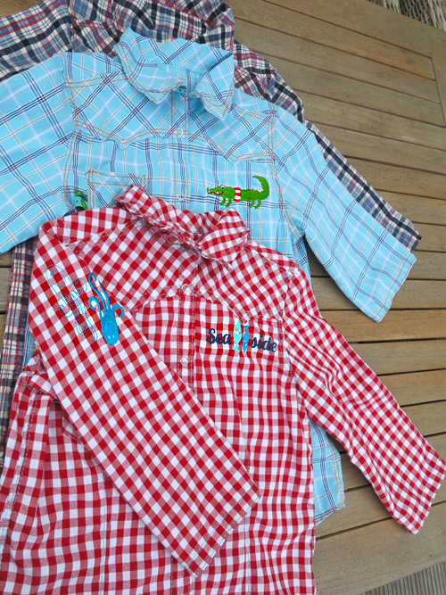 Schnittmuster Blusenhemd, Hemdbluse, Hemd, farbenmix.de
