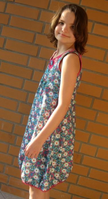 KleidGlitzerblume1