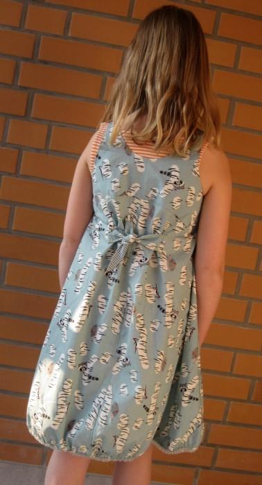 KleidGlitzerblume11