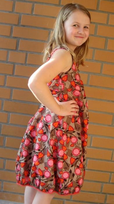 KleidGlitzerblume13