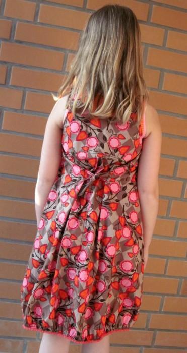 KleidGlitzerblume14