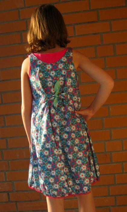 KleidGlitzerblume2