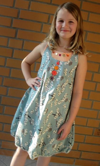 KleidGlitzerblume9