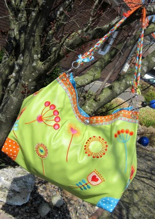 Beachbag3