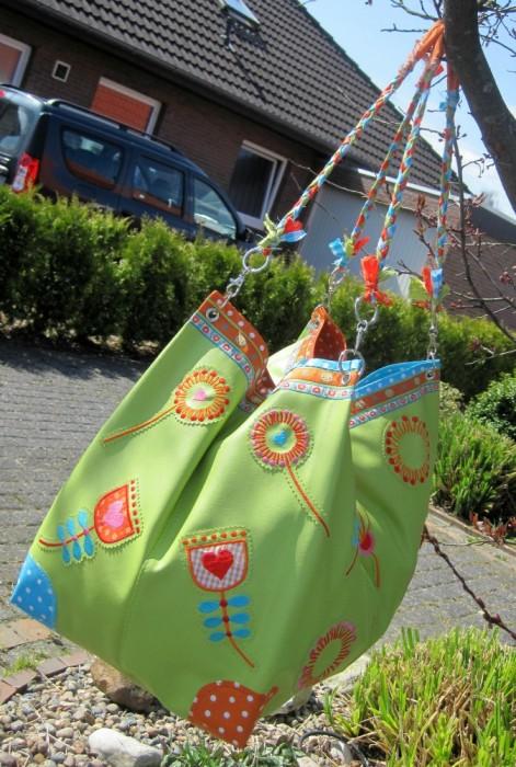 Beachbag4